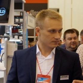 Олександр Зеленюк
